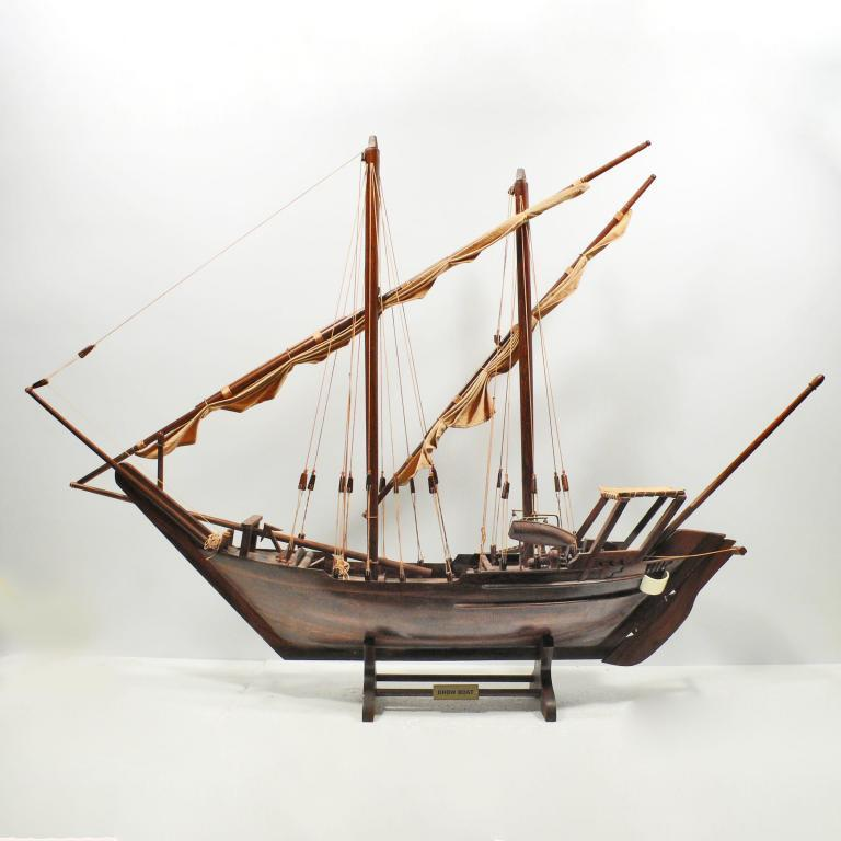 Dhow-01