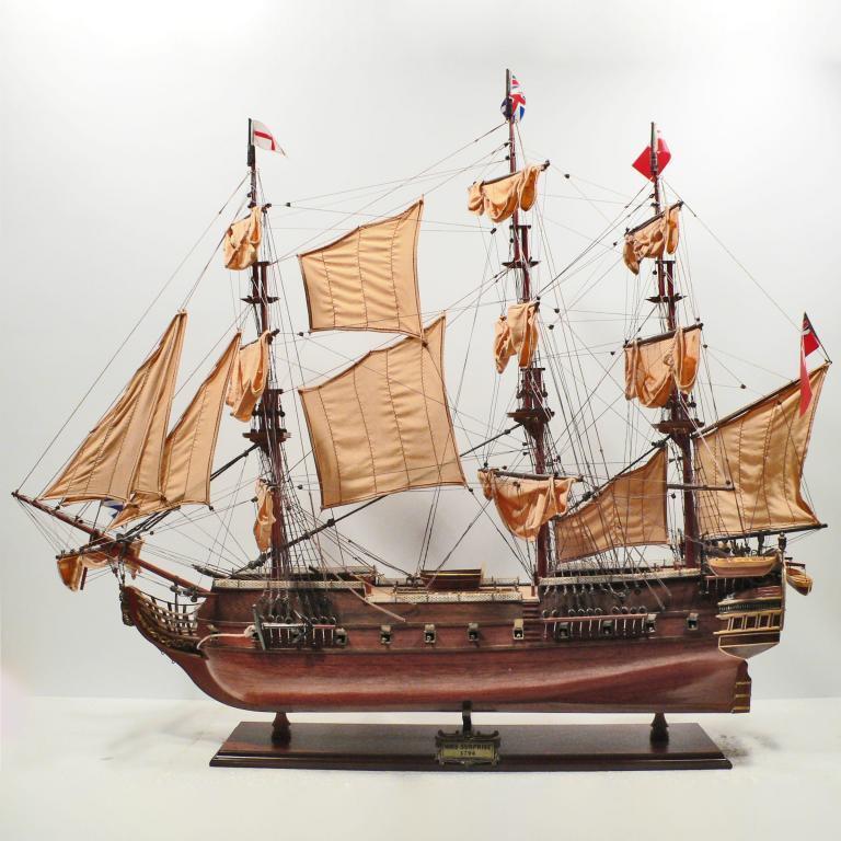 HMS-Surprise-L80-01