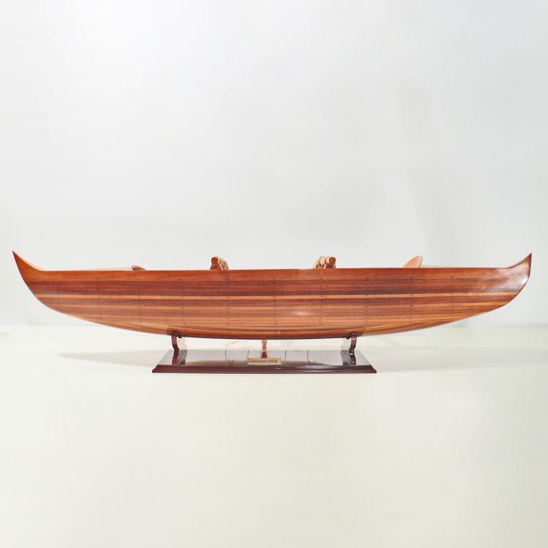 Hawaii-Canoe-L100-01
