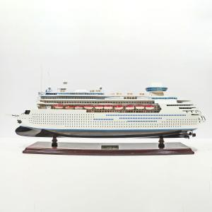Majesty-of-the-Seas-L80-01