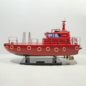 Pilot-Boat-L58-01