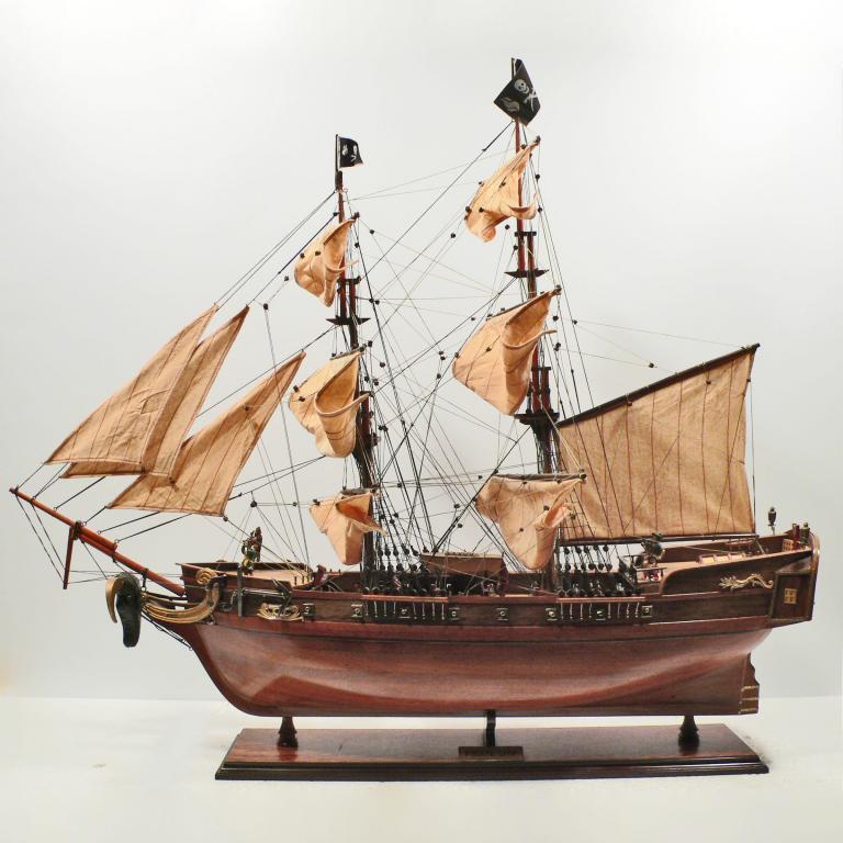 Piraten-Schiff-L80-01