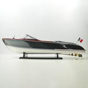 Riva-Aquariva-L80-01