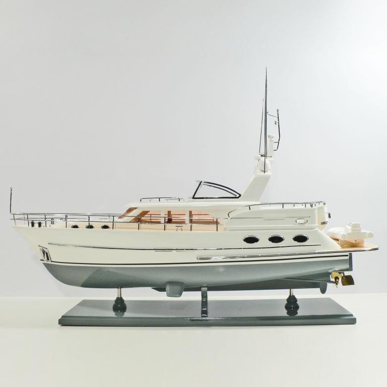 SS Vivante 55