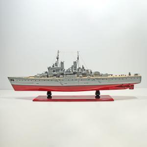 USS-Vanguard-L80-01