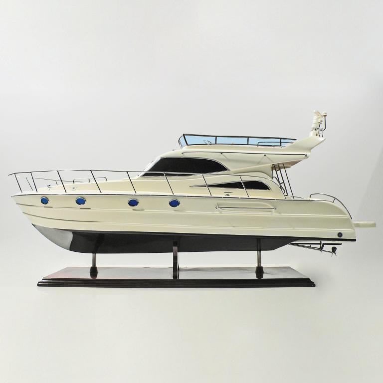 Viking Sport Cruisers